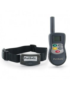 Innotek Rechargeable Dog Fence SALE - €50 off!