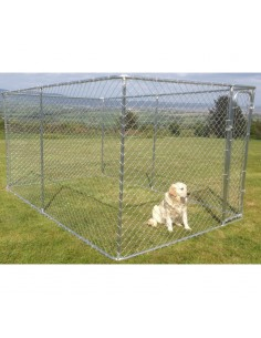 Stay + Play Wireless Fence Add-A-Dog Extra Receiver Collar