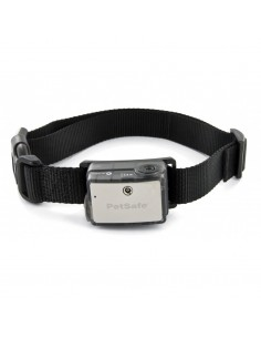 Petsafe Super 5 Electronic Dog Collar