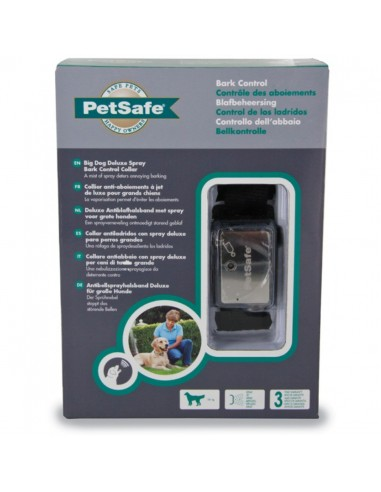 Petsafe Wireless Dog Fence - SALE €40 off