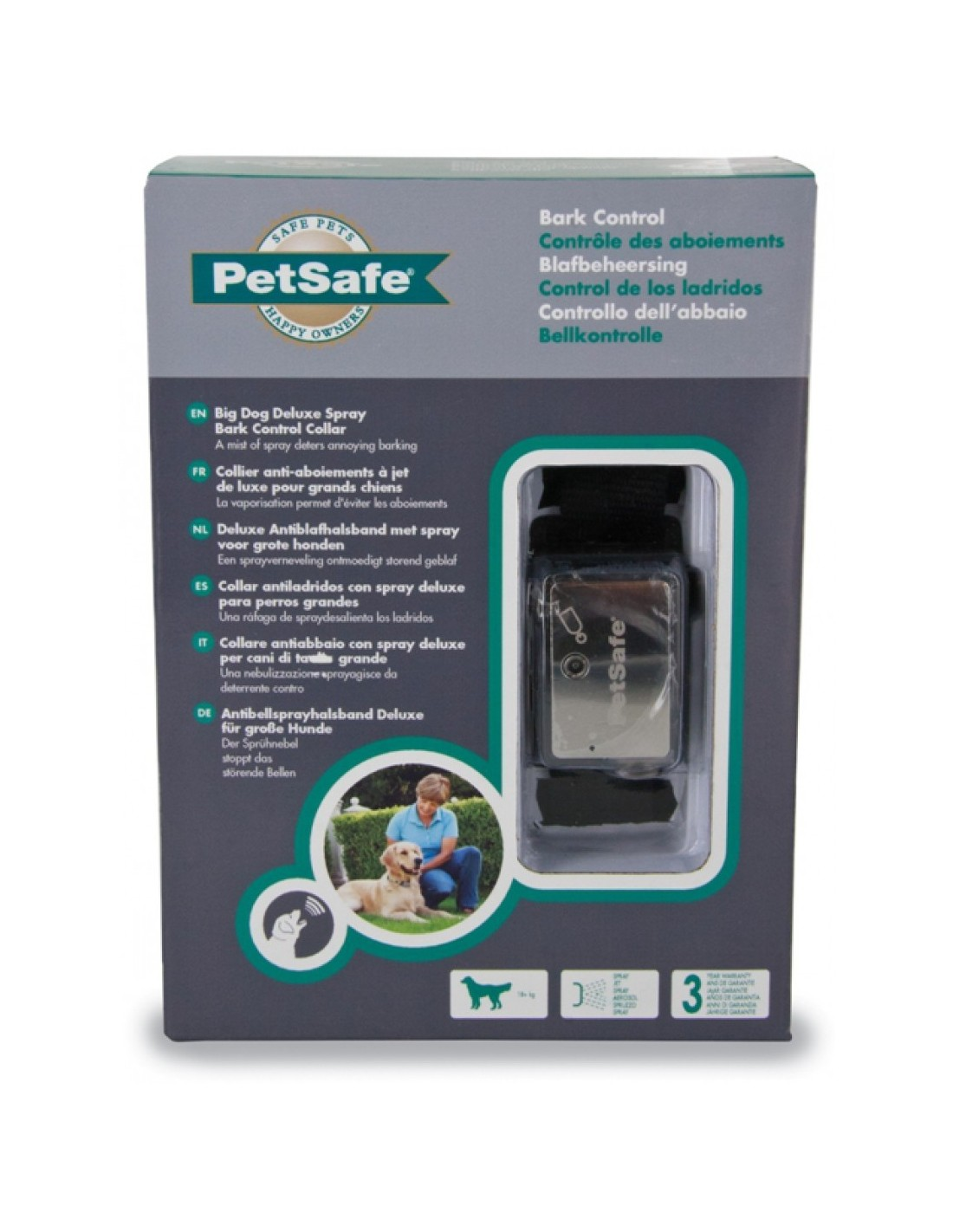 petsafe wireless electric dog fence pif 300 21 With electric dog fence for sale