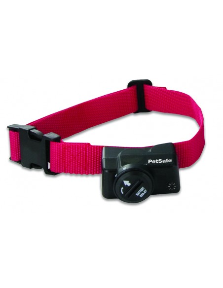 Petsafe Wireless Dog Collar