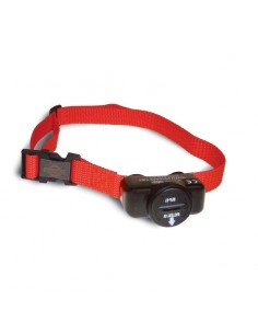 Petsafe Dog Collar