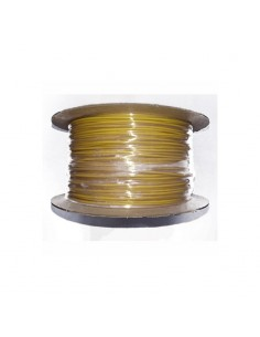 100m Radio Fence Antenna Wire