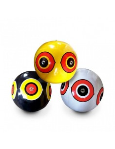 Scare Eyes - STOCK CLEARANCE - 3 Pack!