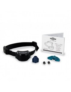 Extra Wireless Fence Electronic Dog Collar
